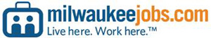 MilwaukeeJobs