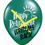 happy-retirement-150x150