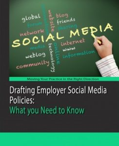 drafting-employer-social-media-policies-350x431