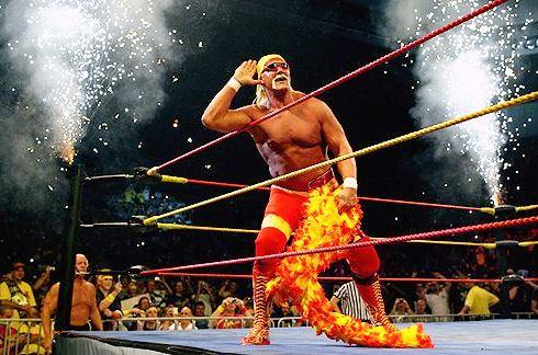 Hogan Listening