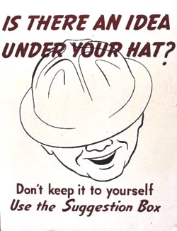 is_there_an_idea_under_your_hat