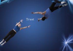 trust-e1400663980941
