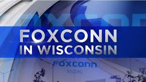 Foxconn 3