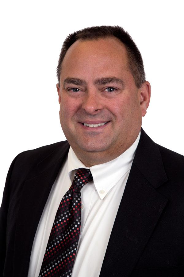 Jeff Ulicki WFA Staff