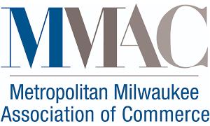 MMAC Logo