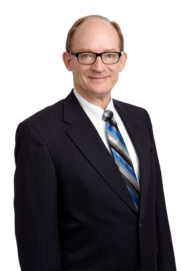 Todd Strehlow WFA CFO 2013