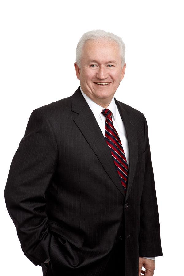 Tom Krist WFA CEO 2013