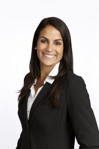 WFA Megan Hinke 024 (4) (2)