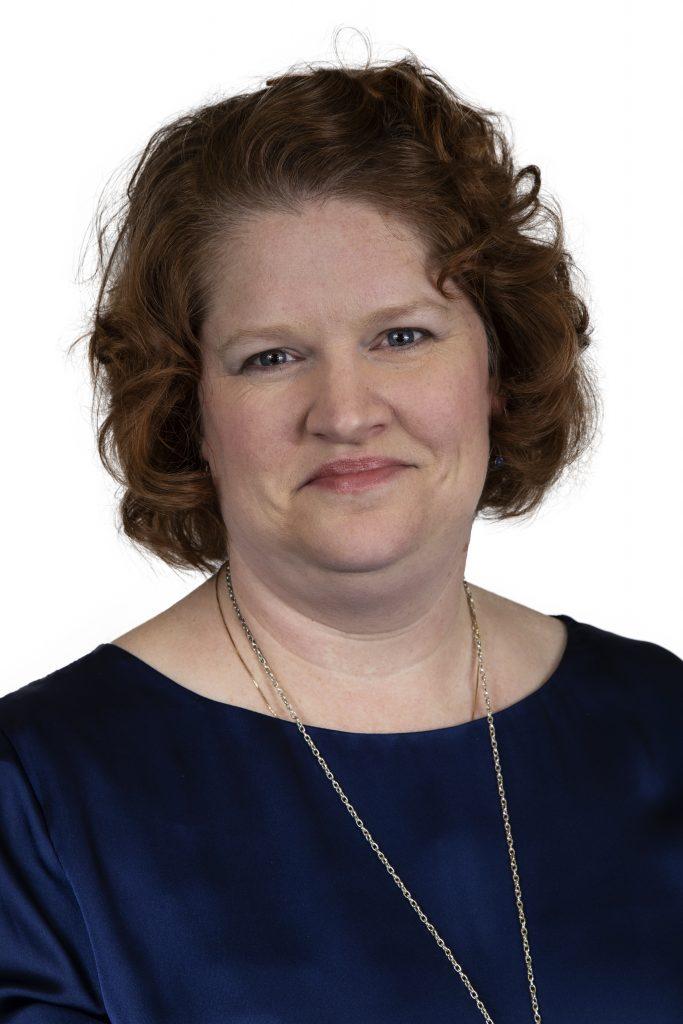Beth Nadolski WFA Staffing 18