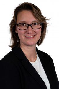 Jennifer Kerr WFA Staffing Crop 18