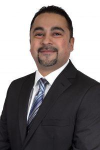 Jose Gonzalez WFA Staffing 18