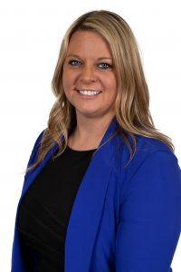 Kelly Fishnick WFA Staffing Crop 18