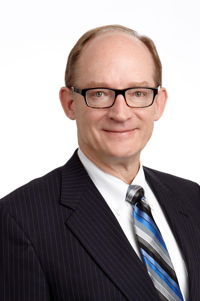 Todd Strehlow WFA CFO 2013crop