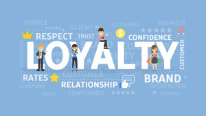 Loyalty Shutterstock 717429001 (1)