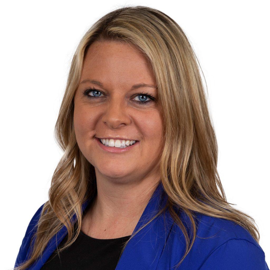 Kelly Fishnick WFA Staffing ICON 18