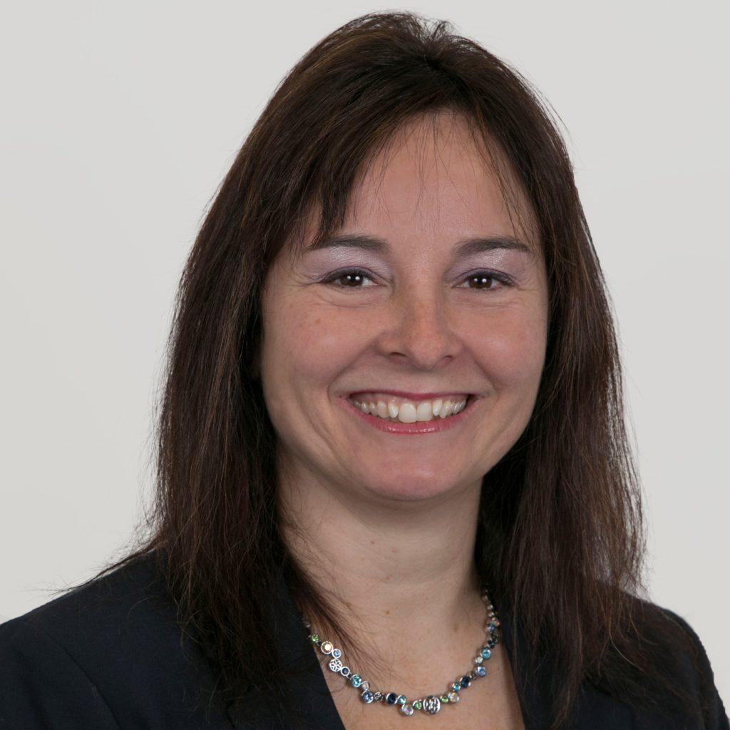 Roberta Murphy WFA VP Iconl