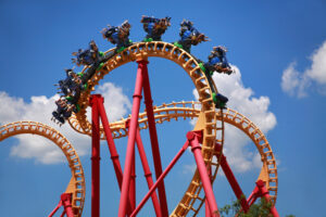 Roller Coaster Shutterstock 675711823 (1)