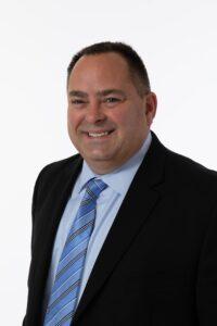 Jeff Ulicki WFA 2020