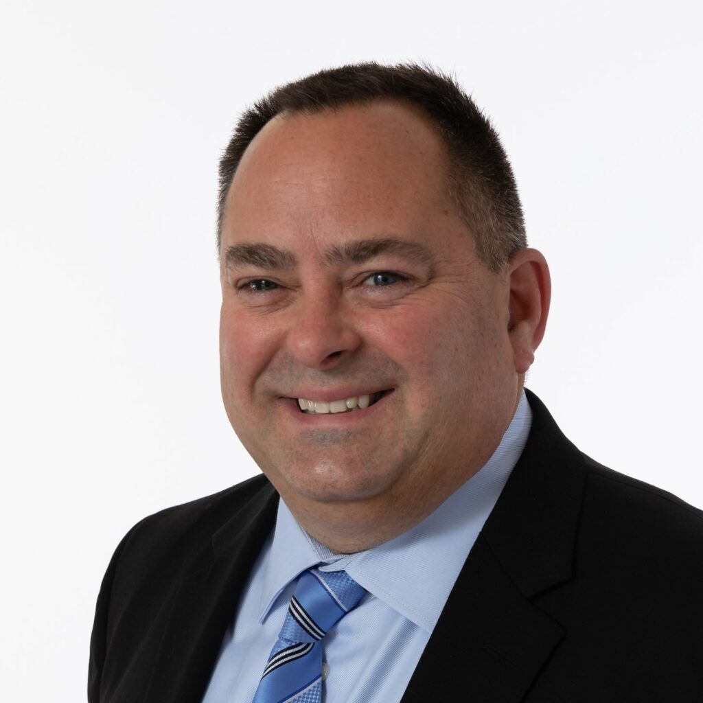 Jeff Ulicki WFA 2020 Icon