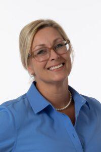 Lynn Sewart WFA 2020