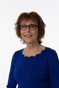 Shelley Buehl WFA 2020