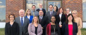 WFA Milwaukee 2020 Website