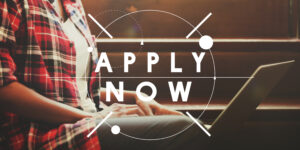 Apply,Now,Apply,Here,Hiring,Resources,Register,Concept