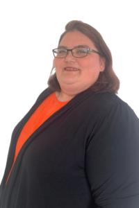Rebecca DeCaire WFA Administrator Website