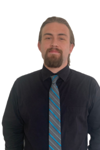Ted Pichler Accounting Assitant Website Photo